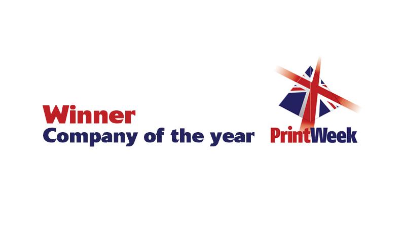REAL Digital wins company of the year award